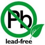 lead testing rohs 150x150 1