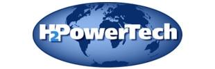 HPowertech