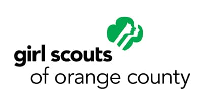 girl scouts of orange county