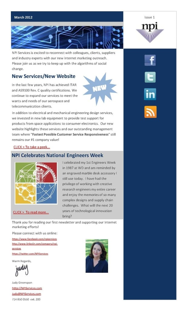 2012 03 Newsletter 621x1024 1