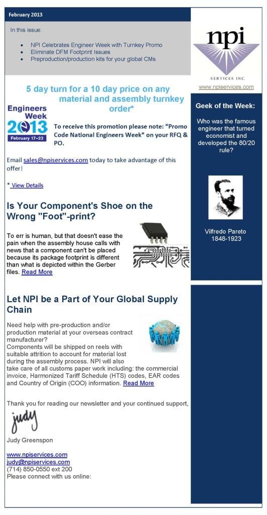 2013 02 Newsletter 532x1024 1
