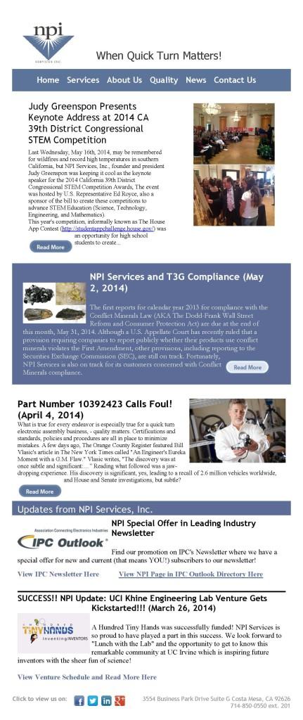 2014 05 Newsletter 431x1024 1