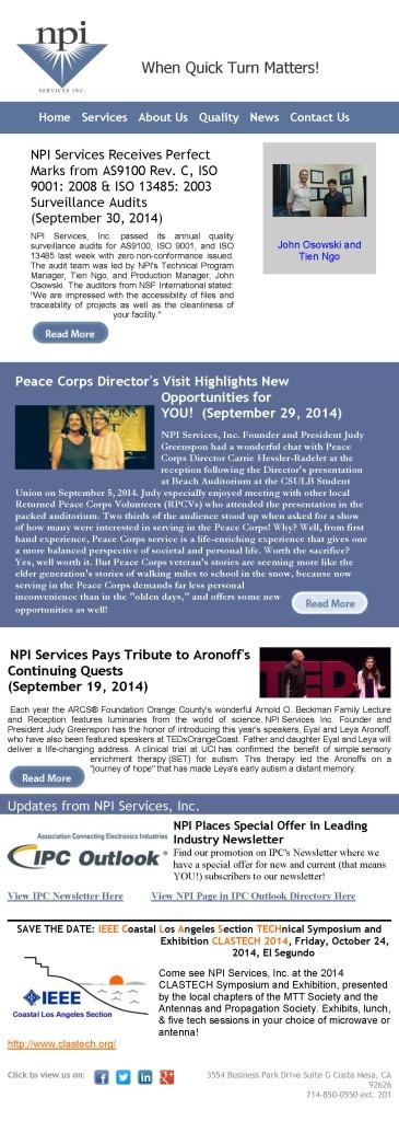 2014 09 Newsletter 365x1024 1