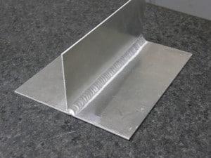 Fillet weld5 300x225 1