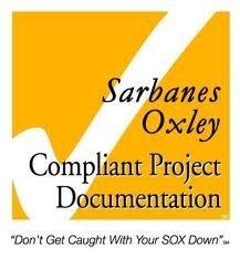 Sarbanes blog photo 217x233 1
