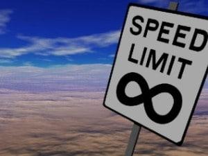Speed Limit Infinity 300x225 1