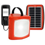 d.light store S300 image
